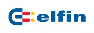 elfin-logo